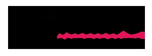 PAR_Signature_Lub_logo-01
